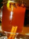 Закарпатский напиток